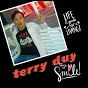 TerryDuy