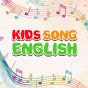 KidsSongs-English