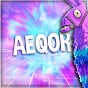 AeqorFortnite