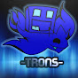 Trons222