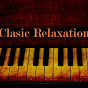 ClassicRelaxation
