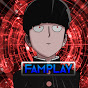 FamPlay